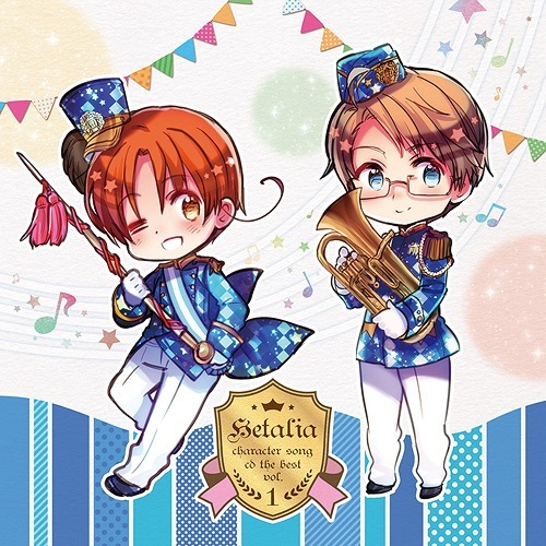 File:Hetalia Character Song CD The Best Vol.1.png