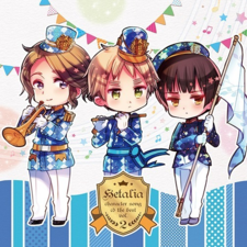 Hetalia Character Song CD The Best Vol.2.png