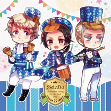Hetalia Character Song CD The Best Vol.3.png