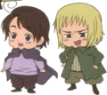 Baby Austria and Switzerland Anime.png