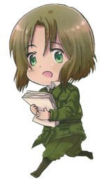 lithuania hetalia archives