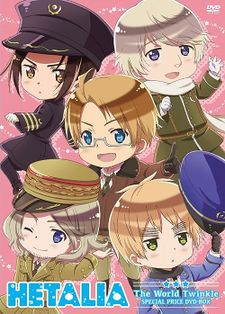 hetalia the world twinkle hetalia archives